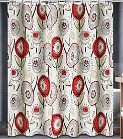 PB Home™ Seraphine Shower Curtain