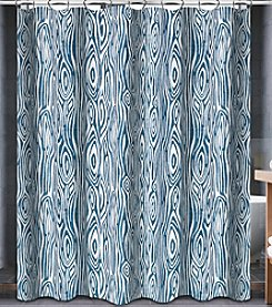 PB Home™ Willow Shower Curtain