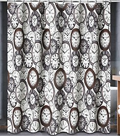 PB Home™ Valentina Shower Curtain