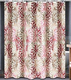 PB Home™ Alexis Shower Curtain
