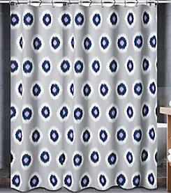 PB Home™ Fiesta Shower Curtain