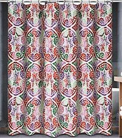 PB Home™ Delfina Shower Curtain