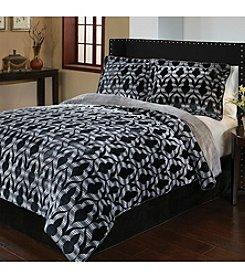 Fraiche Maison Merekesh 3-pc.Comforter Set