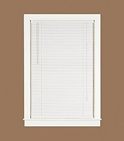 Achim Deluxe Sundown Room Darkening Blind