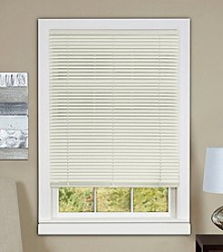 Achim Deluxe Sundown Room Darkening Cordless Blind