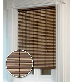 Achim Ashland Vinyl Roll-Up Blind