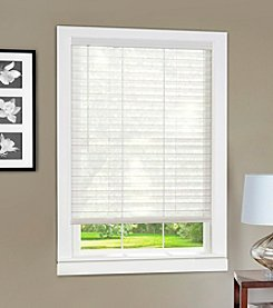 Achim Light Vane Cordless Blind