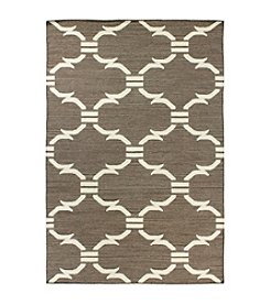 Bashian Hampton Collection TA-FW1 Area Rug