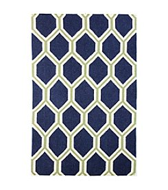 Bashian Hampton Collection NV-FW10 Area Rug