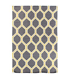 Bashian Hampton Collection TA-FW10 Area Rug