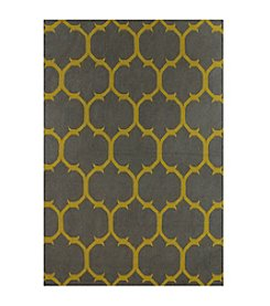 Bashian Hampton Collection GYGO-FW12 Area Rug