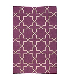 Bashian Hampton Collection LL-FW14 Area Rug