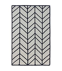 Bashian Hampton Collection IVNV-FW17 Area Rug
