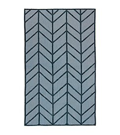 Bashian Hampton Collection LBL-FW17 Area Rug