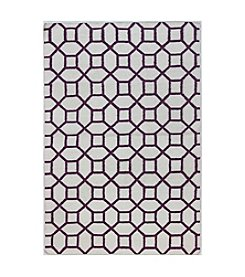 Bashian Hampton Collection IVLL-FW19 Area Rug