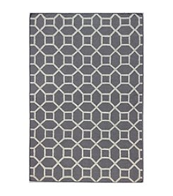 Bashian Hampton Collection TA-FW19 Area Rug