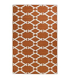 Bashian Hampton Collection RU-FW4 Area Rug