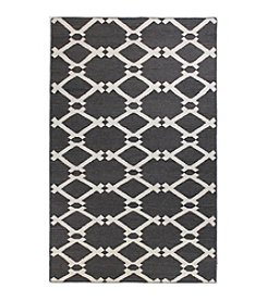 Bashian Hampton Collection TA-FW4 Area Rug