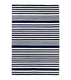Bashian Hampton Collection IVNV-FW5 Area Rug