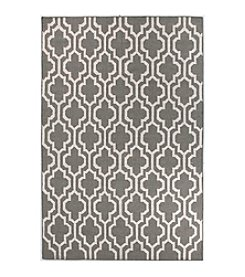 Bashian Hampton Collection GY-FW6 Area Rug
