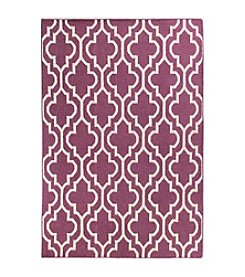 Bashian Hampton Collection LL-FW6 Area Rug