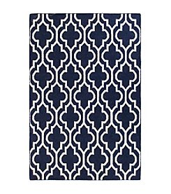 Bashian Hampton Collection NV-FW6 Area Rug