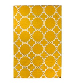 Bashian Hampton Collection GO-FW7 Area Rug