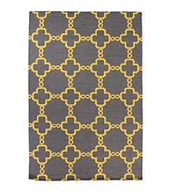 Bashian Hampton Collection GY-FW7 Area Rug