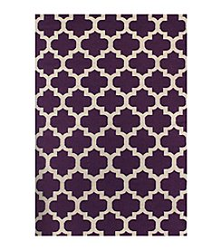 Bashian Hampton Collection LL-FW8 Area Rug