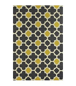 Bashian Hampton Collection GYGO-FW9 Area Rug