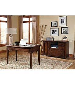 Liberty Furniture Leyton Desk Collection