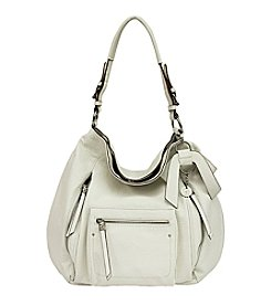 Jessica Simpson Alicia Hobo