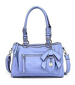 Jessica Simpson Alicia Satchel