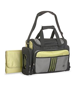 Jeep Baby Boom Places and Spaces Duffle