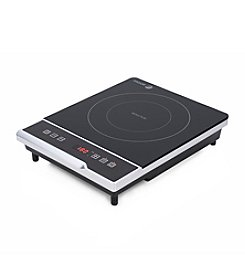 Fagor Ucook Induction Cooktop