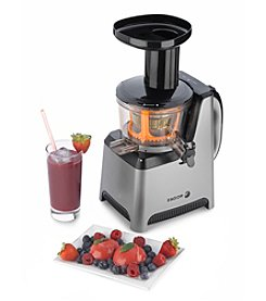 Fagor Platino Plus Slow Juicer & Sorbet Maker