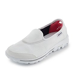 Skechers® Women's GOwalk™