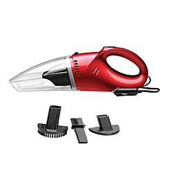 ReadiVac 12 Volt Wet/Dry Auto Vacuum