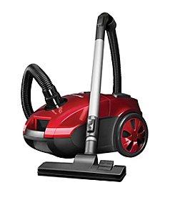 ReadiVac Surge Canister Vacuum