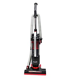 ReadiVac Twin Turbo Upright Vacuum