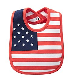 Carter's® Baby 4th Of July Teething Bib