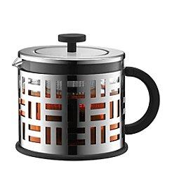 Bodum® Eileen Tea Press