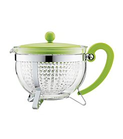 Bodum® Chambord Teapot