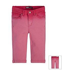Levi's® Girls' 2T-6X Stunner Skimmer Shorts