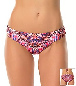 Becca® Cathedral Pant Swim Bottom
