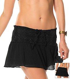 Becca® Ritual Swim Skirt