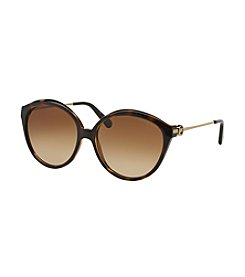 Michael Kors® Mykonos Round Sunglasses