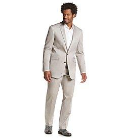 Kenneth Cole REACTION® Men's Seasonal Suit Separates