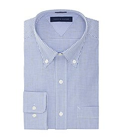Tommy Hilfiger® Men's Big Gingham Button Down Shirt