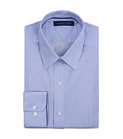Tommy Hilfiger® Men's Tall Gingham Button Down Shirt